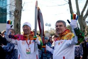 Генсек ООН став на захист геїв в Сочі