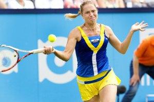 Бондаренко пробилася в основну сітку супертурніру у Штутгарті