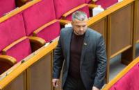 """У """"Слузі народу"""" знайшли ще одного депутата, якого раніше судили"""