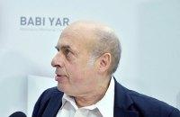 Натан Щаранський: «Якими б не були домовленості з диктаторами, їхнє виконання залежить від сили вашої армії»