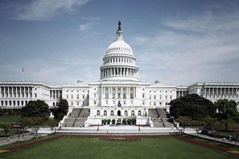 Конгрессменов предупредили о подготовке нового штурма Капитолия во время инаугурации Байдена