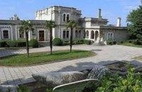 Могилев считает, что Юсуповский дворец как госдача не нужен