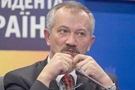 """Пинзеник предполагает, что правительство """"съело деньги"""""""