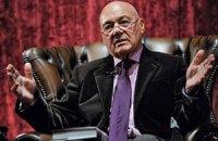 Госдума запретит Познеру работать на телевидении из-за его оговорки