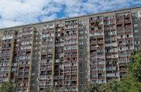 В Украине могут остановиться сделки по недвижимости