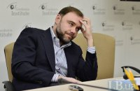 "Депутат Загорий объяснил покупку ""квартир Луценко"""