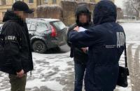 На Волыни экс-сотрудник МВД требовал деньги за фейковое трудоустройство в СБУ