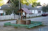 У Харківській області через отруєння нітратами у воді госпіталізовано однорічну дитину