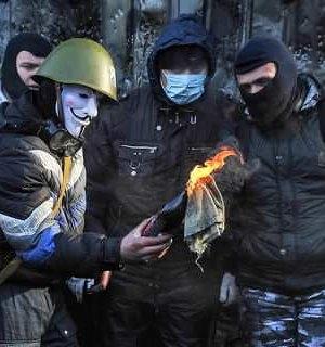 https://lb.ua/society/2018/01/21/387320_oskolki_pamyati_21_sichnya_kokteyli.html