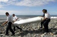Количество подозреваемых по делу о крушении MH17 будет увеличиваться, - ГПУ