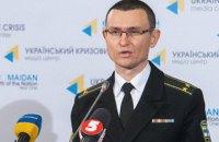 У Генштабі назвали технічним російський законопроект про ППО на кордонах Білорусі