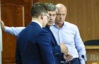 """Справа Труханова щодо """"Краяну"""": нові підозрювані"""