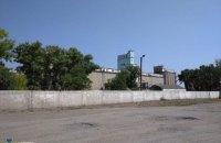 На Харьковщине разоблачили схему хищения зерна из госрезерва на 2,5 млн гривен