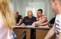 Суд арестовал депутата из Миргорода по подозрению в убийстве коллеги