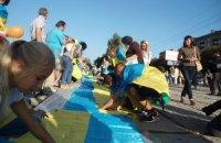У Маріуполі військові готуються перевіряти документи городян