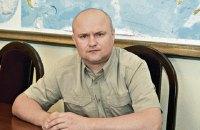 Первый замглавы СБУ подал в суд на директора НАБУ
