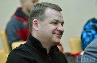 """Суд призначив охорону """"діамантовому"""" прокуророві Корнійцю"""