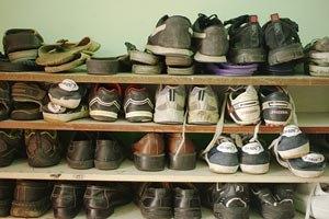 В Украине почти прекращено производство детской обуви, - Укркожобувьпром