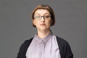 """Колишній головред """"Ленты.ру"""" в жовтні запустить нове ЗМІ"""