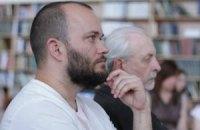 Луганська міліція повідомляє про звільнення двох журналістів, але активісти цієї інформації не підтверджують (оновлено)