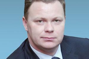 """Президентом """"Киевгорстроя"""" стал бывший замминистра обороны"""