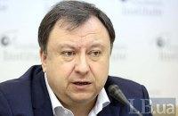 Правовласники зажадали покарати Україну за піратство
