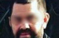"""Полиция поймала третьего """"бомбиста"""" из ОПГ """"Торпеды"""""""