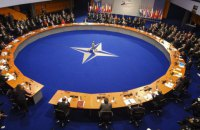 НАТО розгляне можливість надання додаткової допомоги Україні