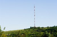 Террористы контролируют 3 телевышки в зоне АТО