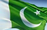 Пакистан отказался участвовать в военной операции против йеменских повстанцев