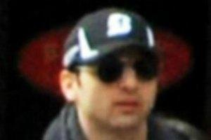 Один из бостонских террористов погиб, - The Boston Globe