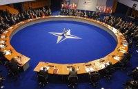Туреччина скликала екстрене засідання НАТО через ситуацію в сирійському Ідлібі