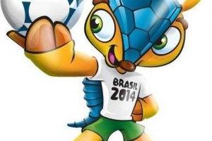 Отбор ЧМ-2014: Аргентина не сумела переиграть Эквадор