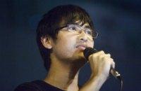 Лидеры протестующих в Гонконге решили начать переговоры с Пекином