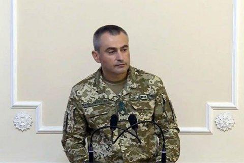 СБУ: Росія шукає передумови для вторгнення під приводом захисту російськомовного населення