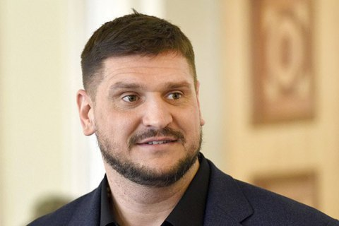 Голова Миколаївської області ініціював розпуск міськради Миколаєва