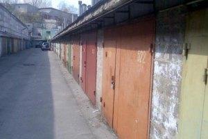 Попов: київські промзони потрібно використовувати раціональніше
