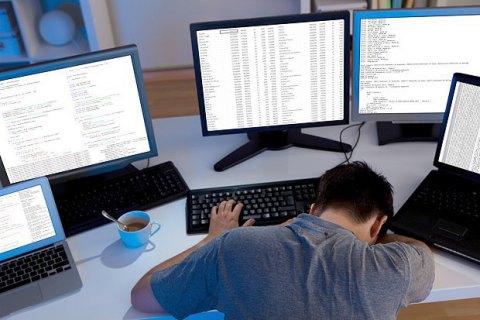 У ВООЗ назвали кількість робочих годин на тиждень, яка несе загрозу для здоров'я
