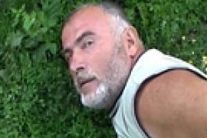 <b>Правоохранительные органы задержали жену Пукача</b>