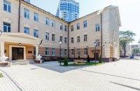 ДСА відкрила нову будівлю апеляційного адмінсуду в Одесі