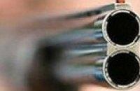 Охранник убил 17-летнего парня в Днепродзержинске