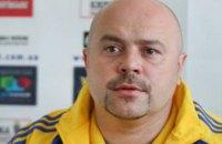 Засідання УЄФА щодо матчу зі Швейцарією може не відбутися цього місяця, - пресаташе збірної України