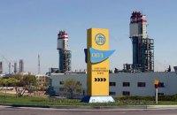 Одеський припортовий завод вирішив зупинити виробництво