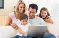 В Україні запропонували створити Міністерство у справах сім'ї
