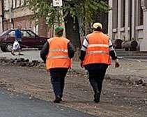 В 2011 году в Днепропетровске продолжат реконструкцию набережной