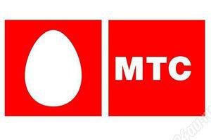 Супруга нардепа проиграла суд за бренд МТС