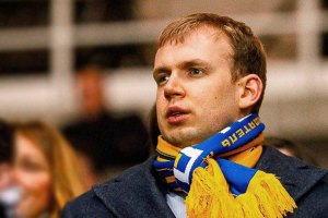 Харьковский суд оштрафовал Курченко на 135 млн гривен