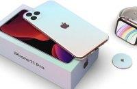 Презентация iPhone 11 Pro. Рассказываем о новинке