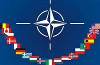 Пентагон сомневается в жизнеспособности НАТО