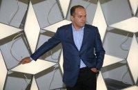Пинчук призвал к диалогу вокруг главных проблем в стране